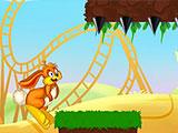 Mr. Jumpz Adventureland