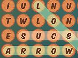 WordOwl