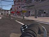 Guns Pro