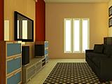 Design Hotel Escape Episode 1
