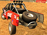 Offroad Dirt Racing 3D