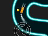 Finger Driver Neon