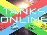 TanksIO.online
