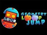 Geometry Loop Jump