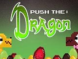 Push the Dragon