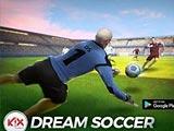 Dream Soccer