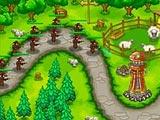 Kingdom Tower Defense