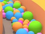 Sand Balls