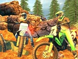 Off-road Motorcycle Bike Racing 2020