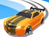 Drifty Race