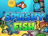 Splishy Fish