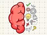 Brain Tricky Puzzles