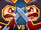 Royal Castle Clash of Empires