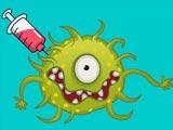 Virus Shot